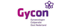 gycon